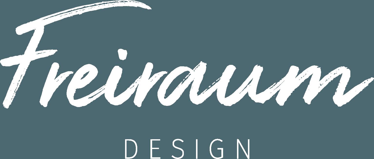 katzer-freiraumdesign.com
